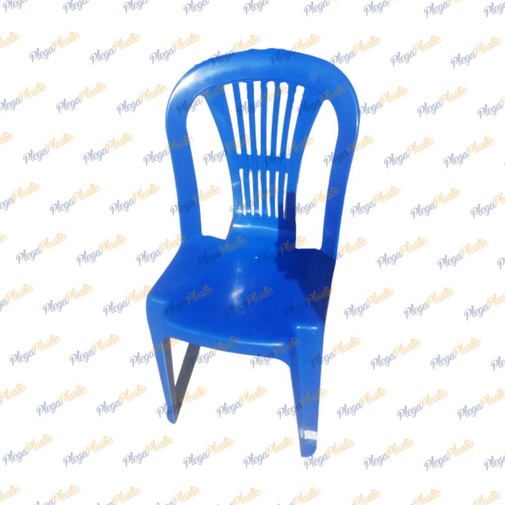 venecia azul